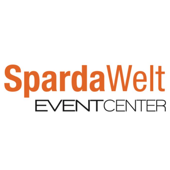 Bild zu SpardaWelt Eventcenter in Stuttgart