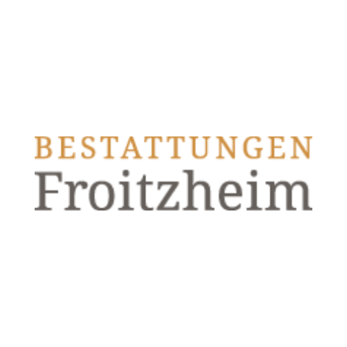 Bild zu Bestattungen Froitzheim in Pulheim