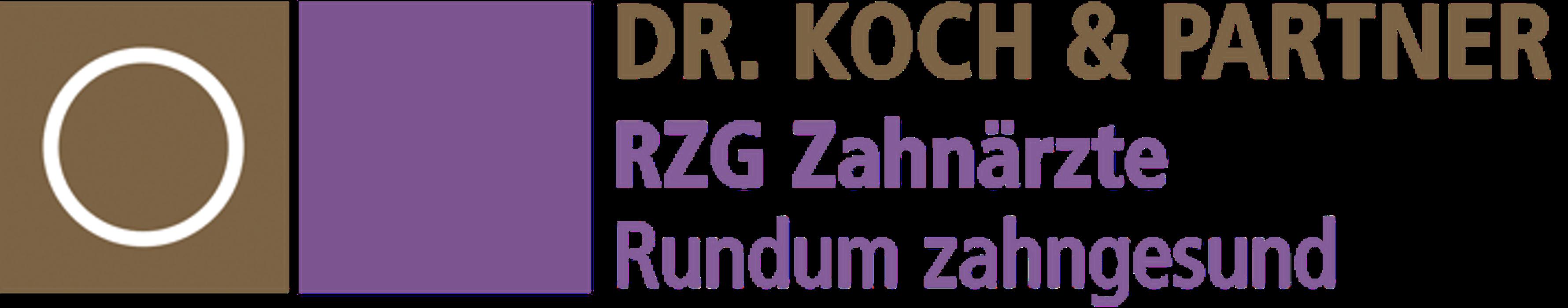 Bild zu RZG Zahnärzte, Herne in Herne