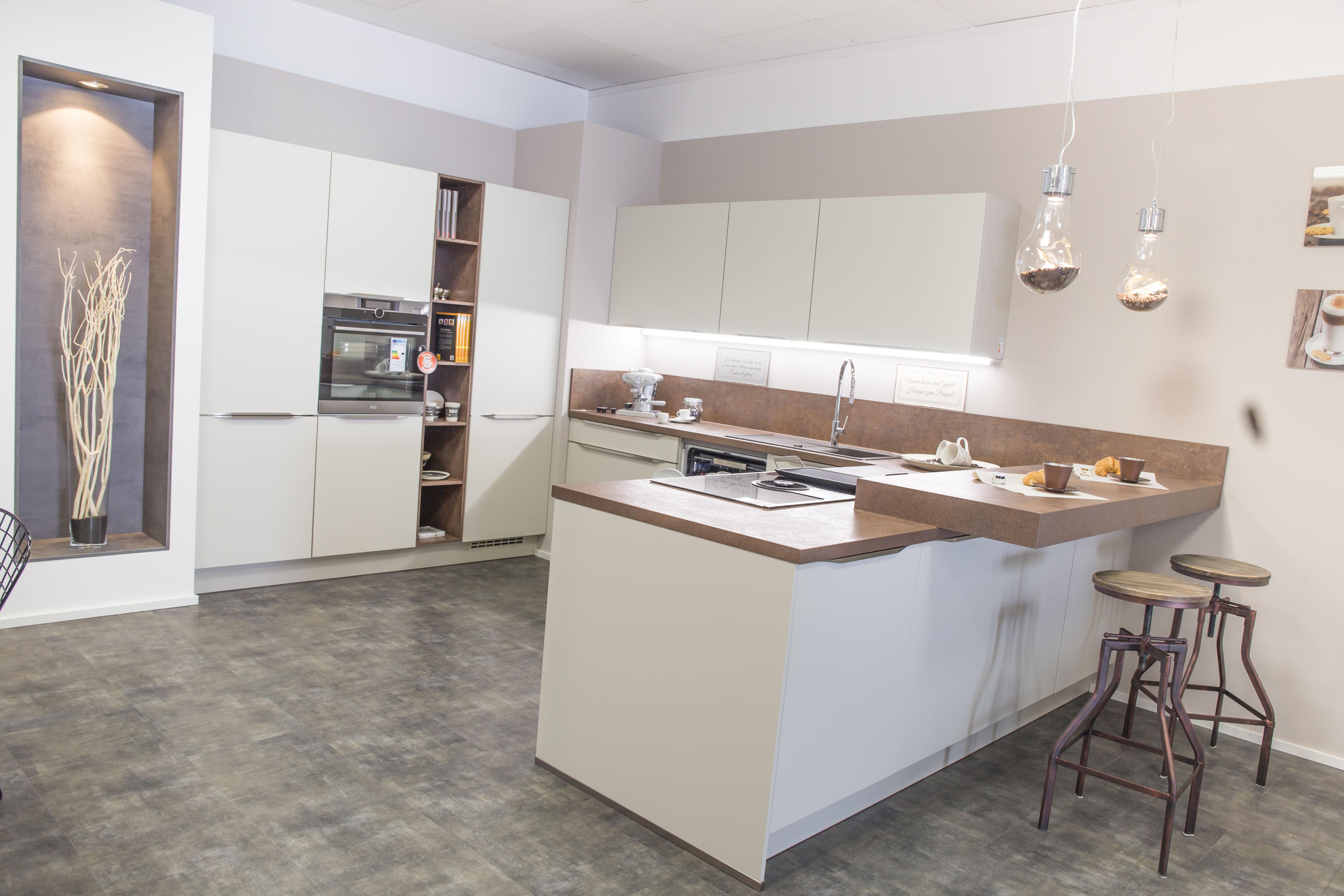 Küche&Co Neutraubling