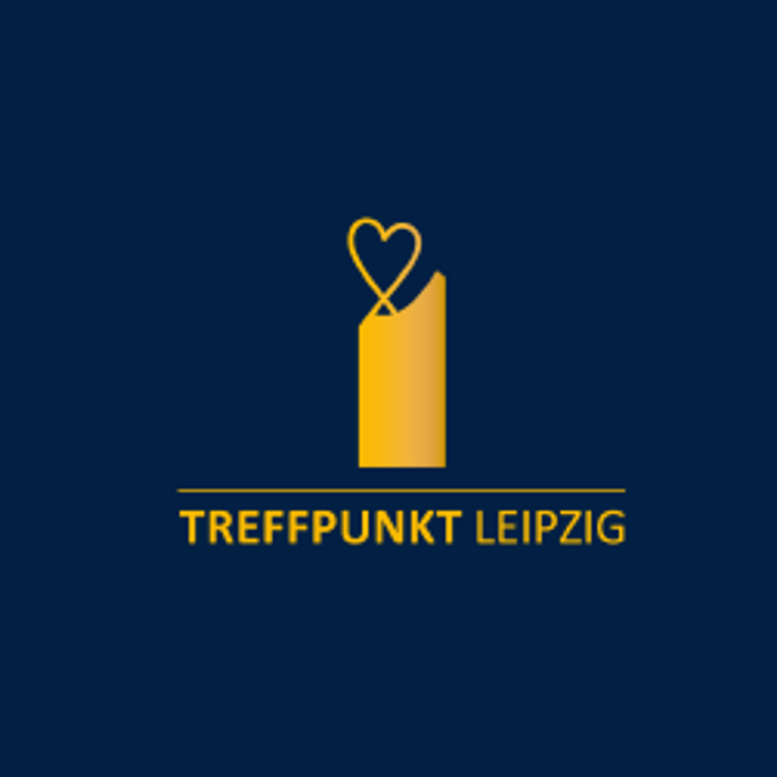 Bild zu Stadtführungen Leipzig - Treffpunkt Leipzig in Leipzig