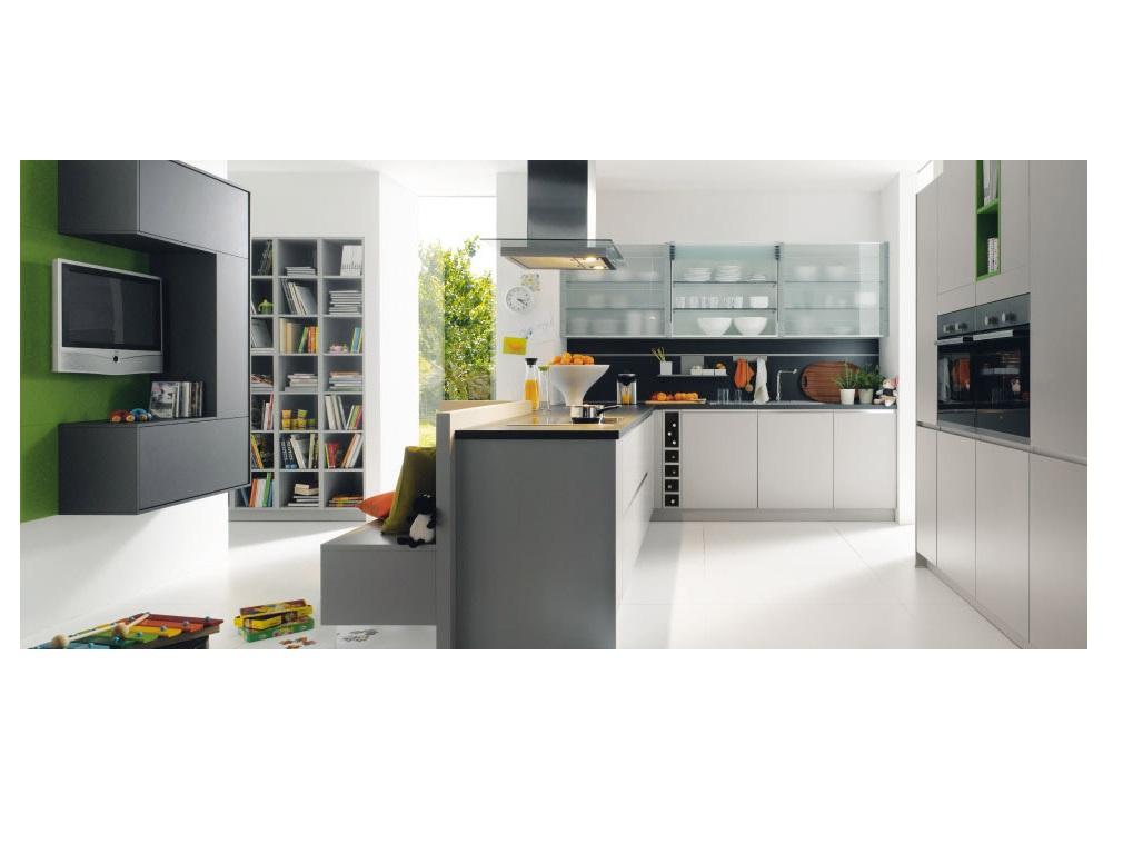 k chen mit illertissen kontaktieren. Black Bedroom Furniture Sets. Home Design Ideas