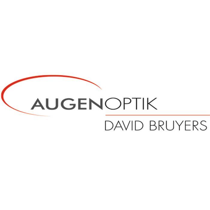 Bild zu Augenoptik David Bruyers in Wülfrath