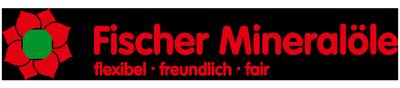 Paul Fischer GmbH Mineralöle - Transporte Untermarchtal