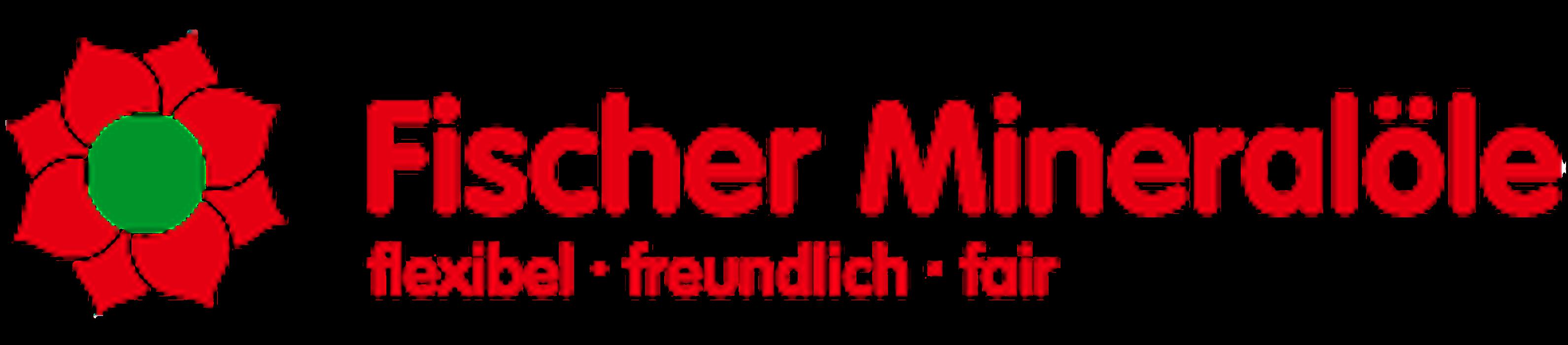 Bild zu Paul Fischer GmbH Mineralöle - Transporte in Untermarchtal