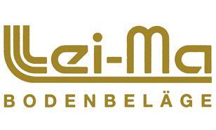 Lei-Ma Bodenbeläge GmbH