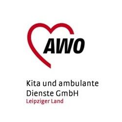 AWO Kita und ambulante Dienste GmbH