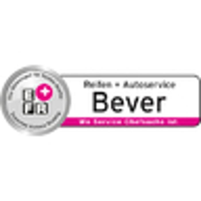 Bild zu Reifenservice Bever GmbH in Güstrow