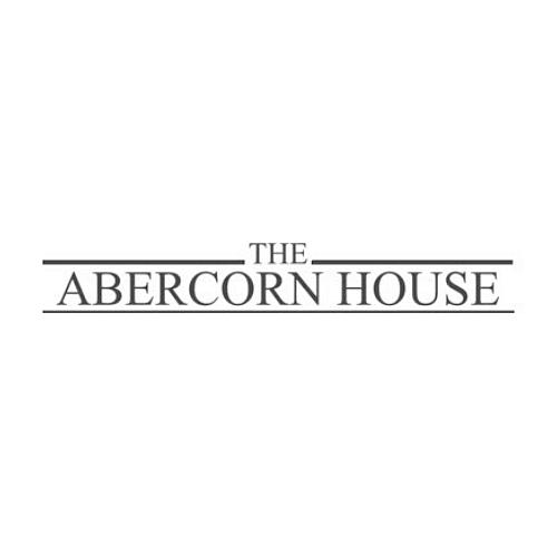 Abercorn House