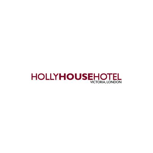 Holly House Hotel London