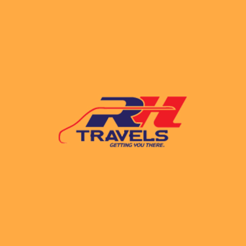 R H Travels