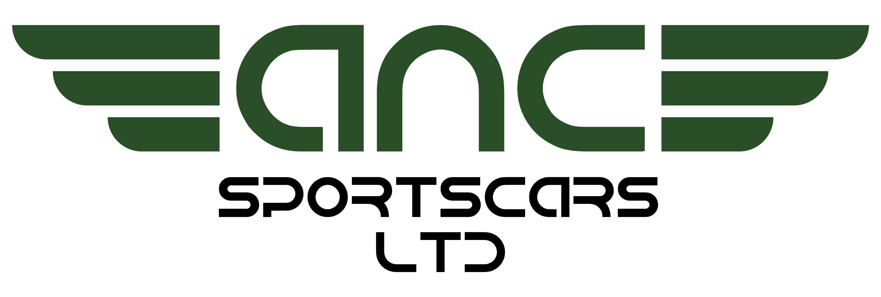 ANC Sportscars