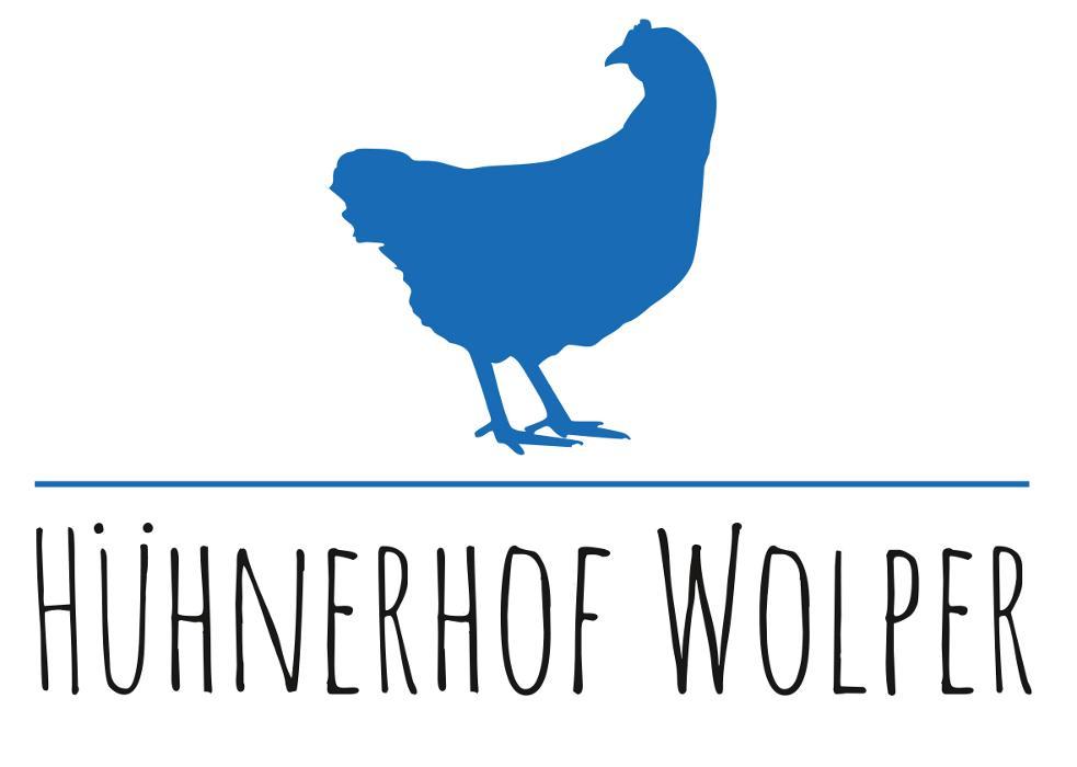 Bild zu Hof Wolper in Einbeck