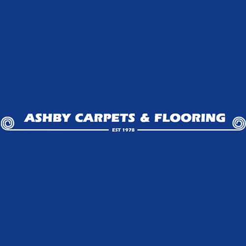 Ashby Carpets & Flooring