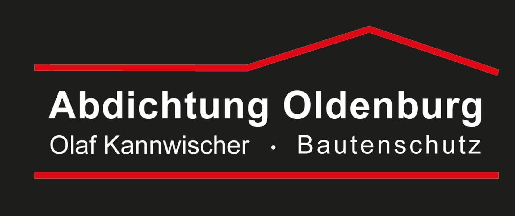 Bild zu Abdichtung Oldenburg Olaf Kannwischer - Bautenschutz in Oldenburg in Oldenburg