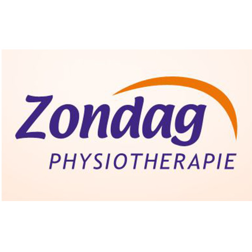 Zondag Physiotherapie am Park