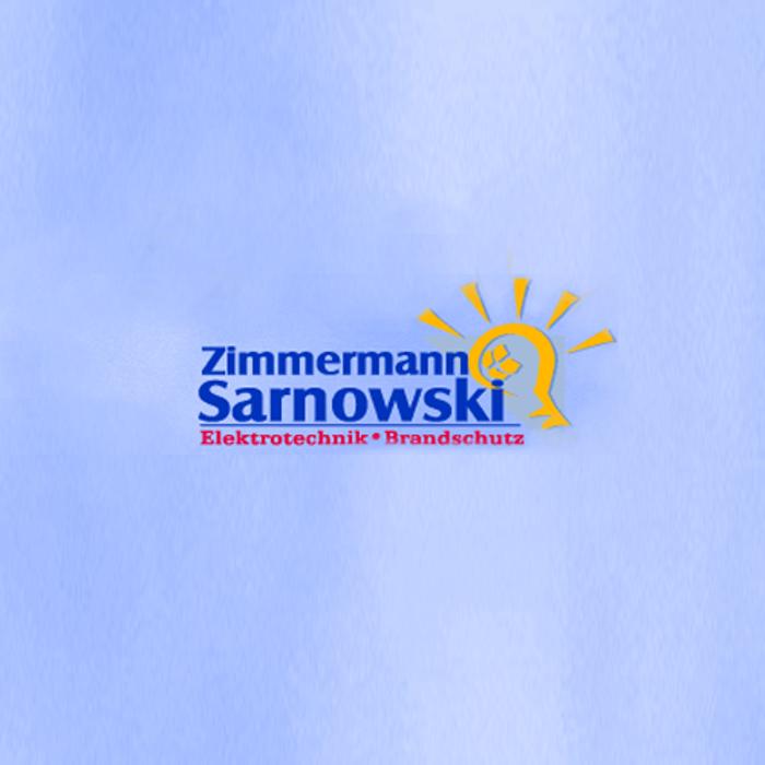 Bild zu Elektro Sarnowski Inh. Karsten Zimmermann in Bochum