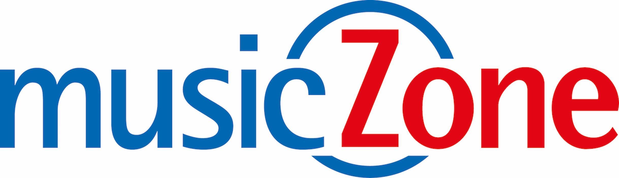 Bild zu musicZone Musikschule Stuttgart in Stuttgart