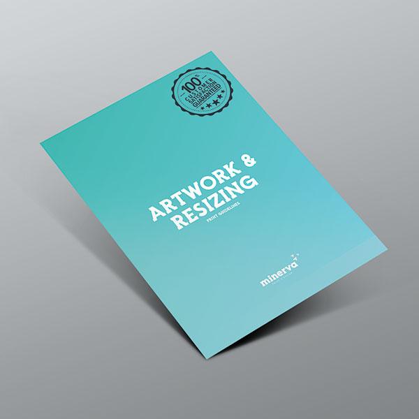 Minerva Print & Design