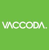 Vaccoda LTD