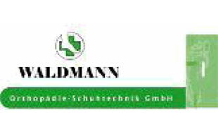 Waldmann Orthopädie-Schuhtechnik GmbH