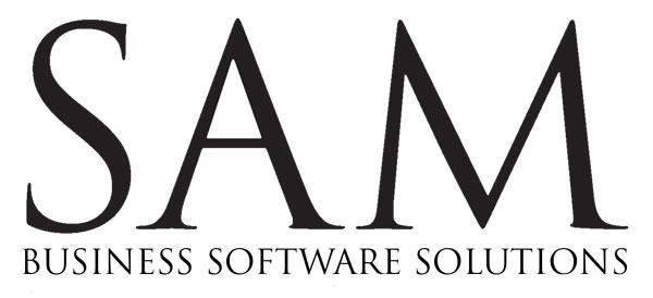 Sam Software Solutions Ltd