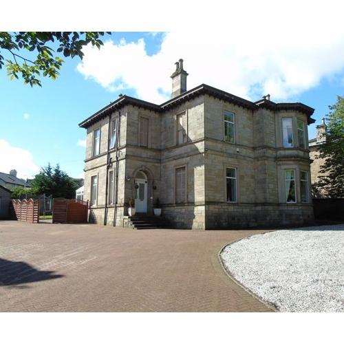 Scottish Property Centre - Motherwell, Lanarkshire ML1 1PN - 01698 250081 | ShowMeLocal.com