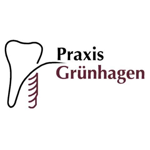 Sven Grünhagen Zahnarzt