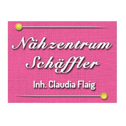 Nähzentrum Schäffler Inh. Claudia Flaig