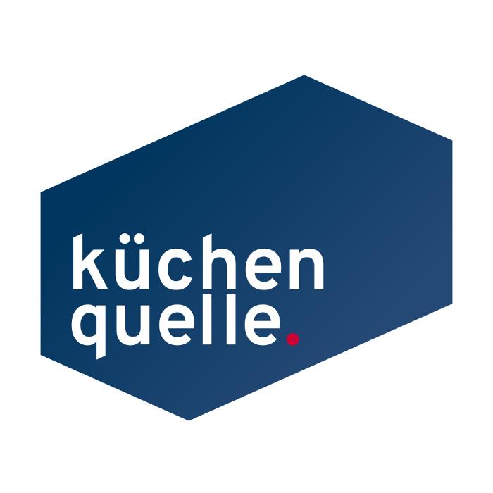 Kuchengeschafte in berlin adressen und offnungszeiten for Küchenstudio berlin