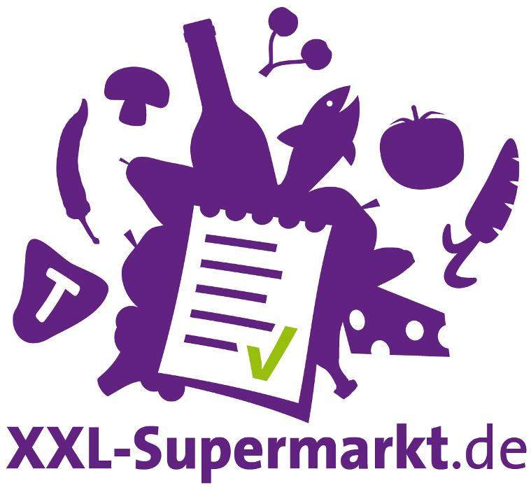Bild zu XXL-Supermarkt in Hamburg
