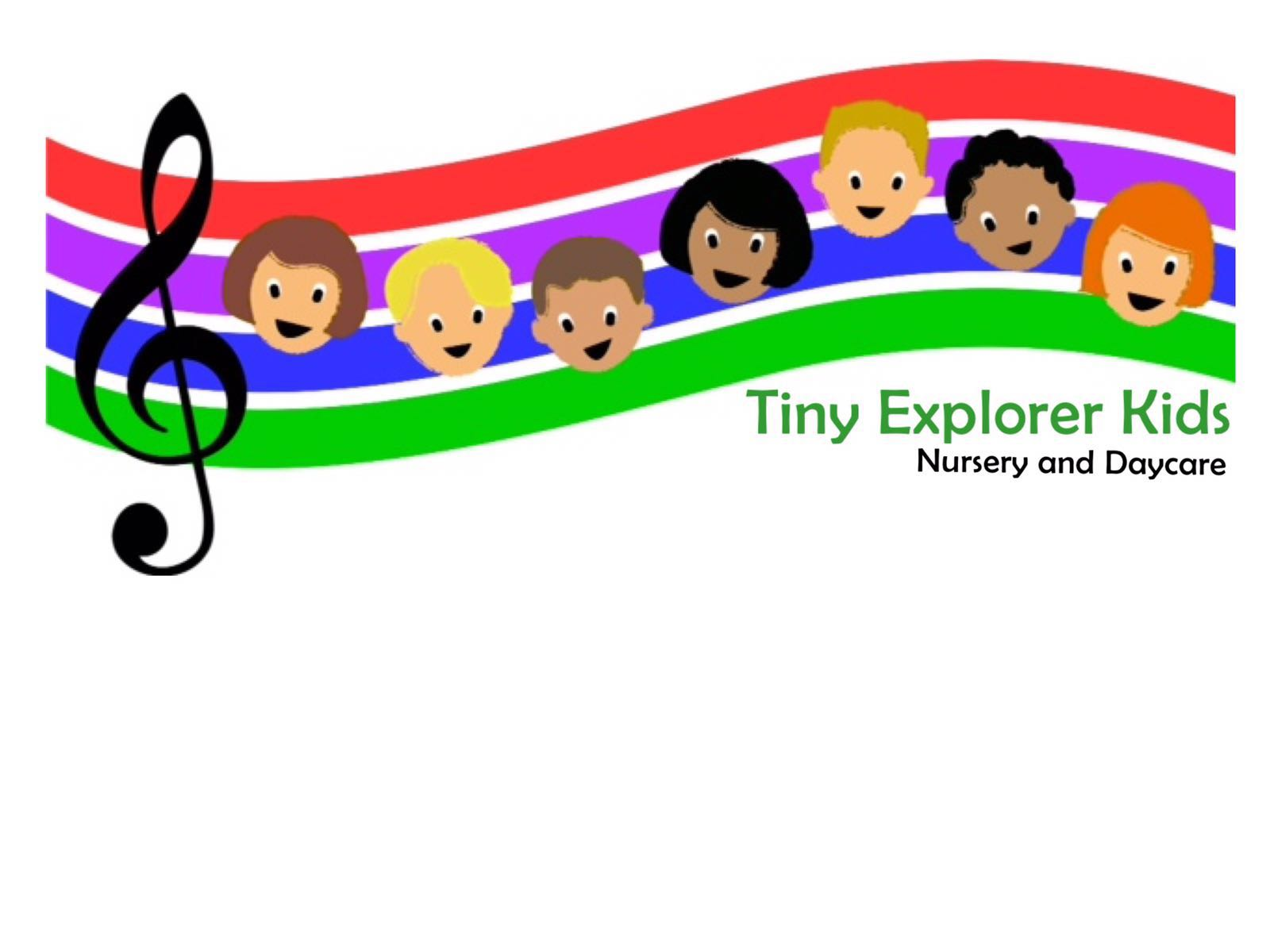 Tiny Explorer Kids Nursery - Deptford, London SE8 5TW - 020 8001 8209 | ShowMeLocal.com