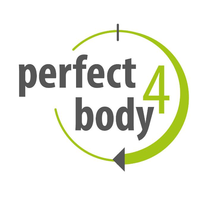 Fitnessstudio perfect4body
