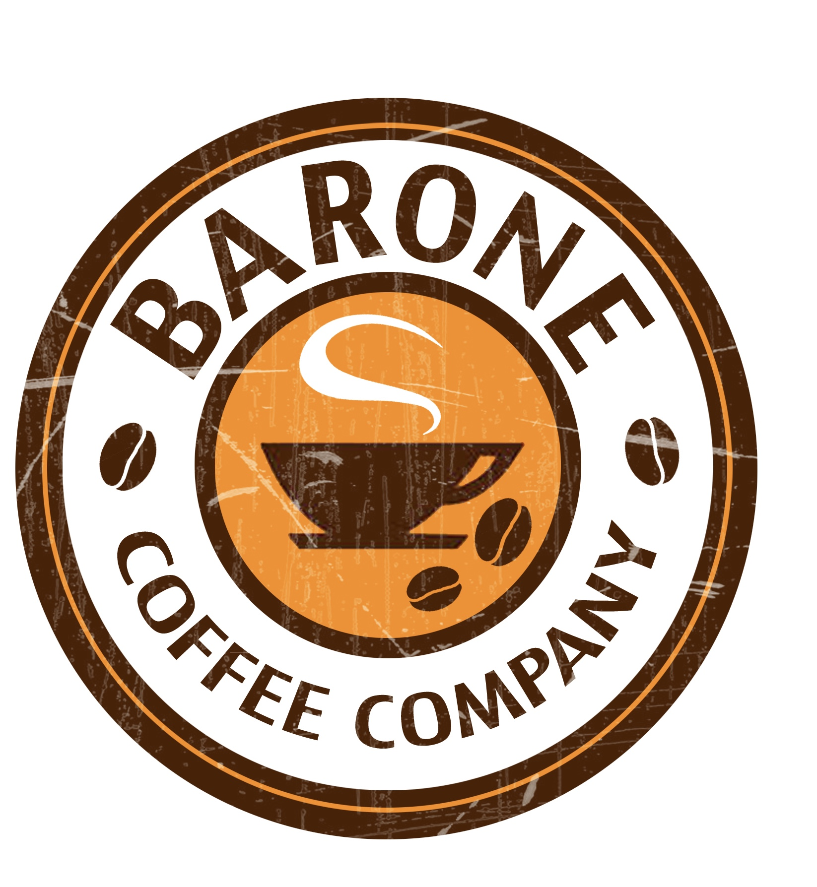 Barone Cofee Co. - East Grinstead, West Sussex RH19 4BS - 01342 328647 | ShowMeLocal.com