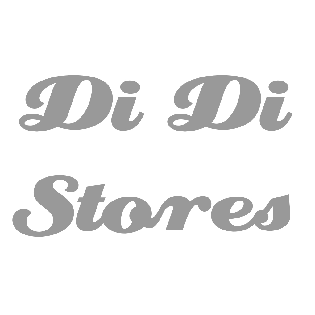 Didi Stores Halstead 03330 502106