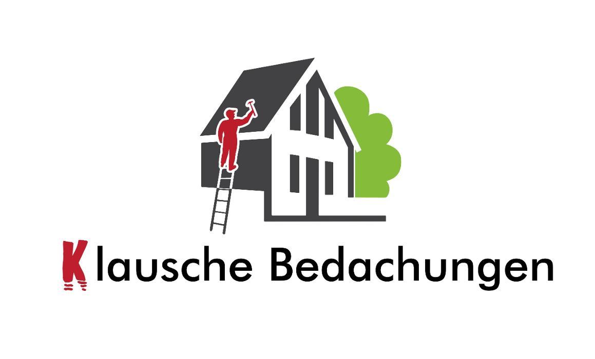Klausche Bedachungen Kai Schendzielarz