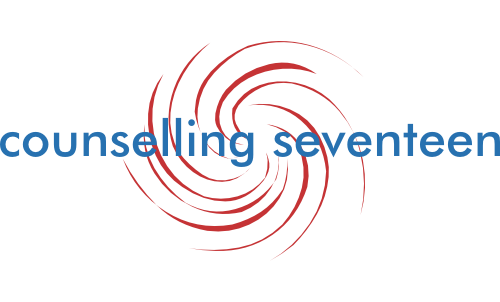 counselling seventeen