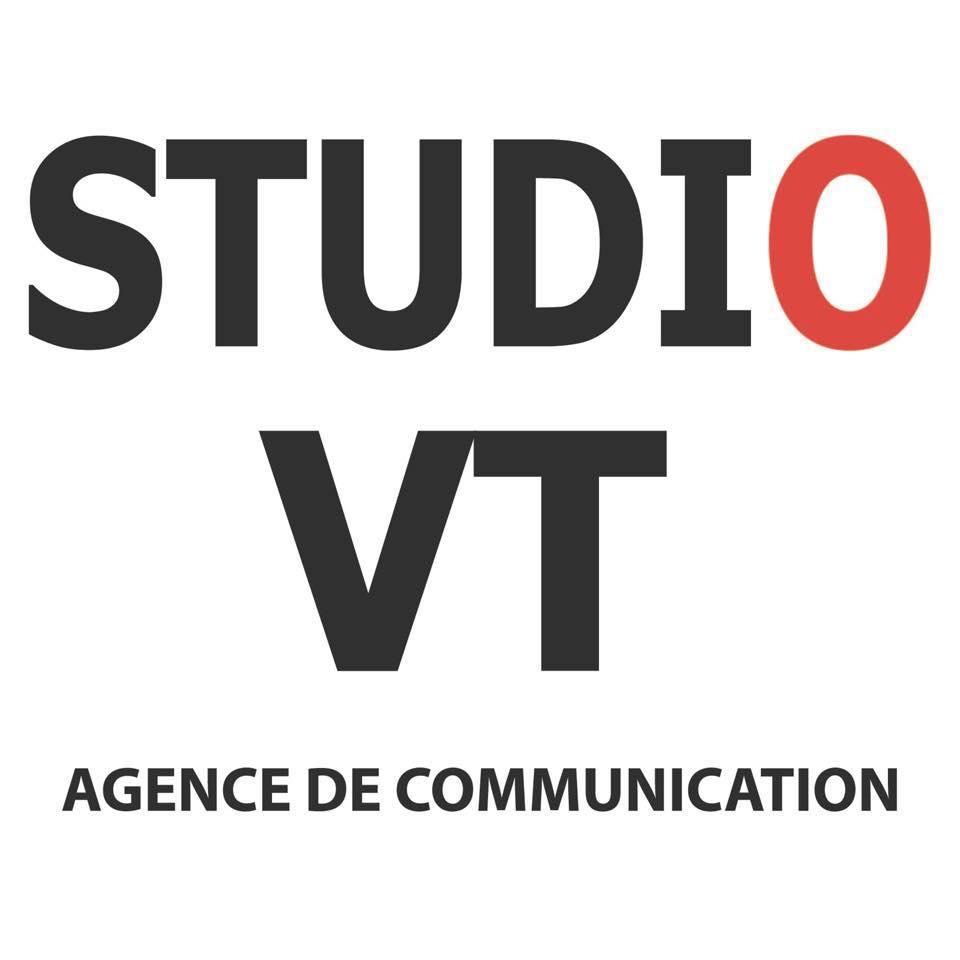 STUDIO VT