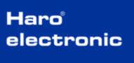 Haro-electronic Vertrieb e.K.