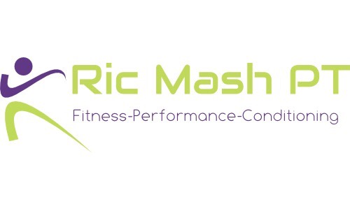 Ric Mash Fitness & Personal Training
