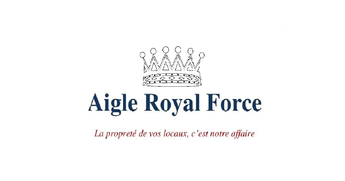 Aigle Royal Force