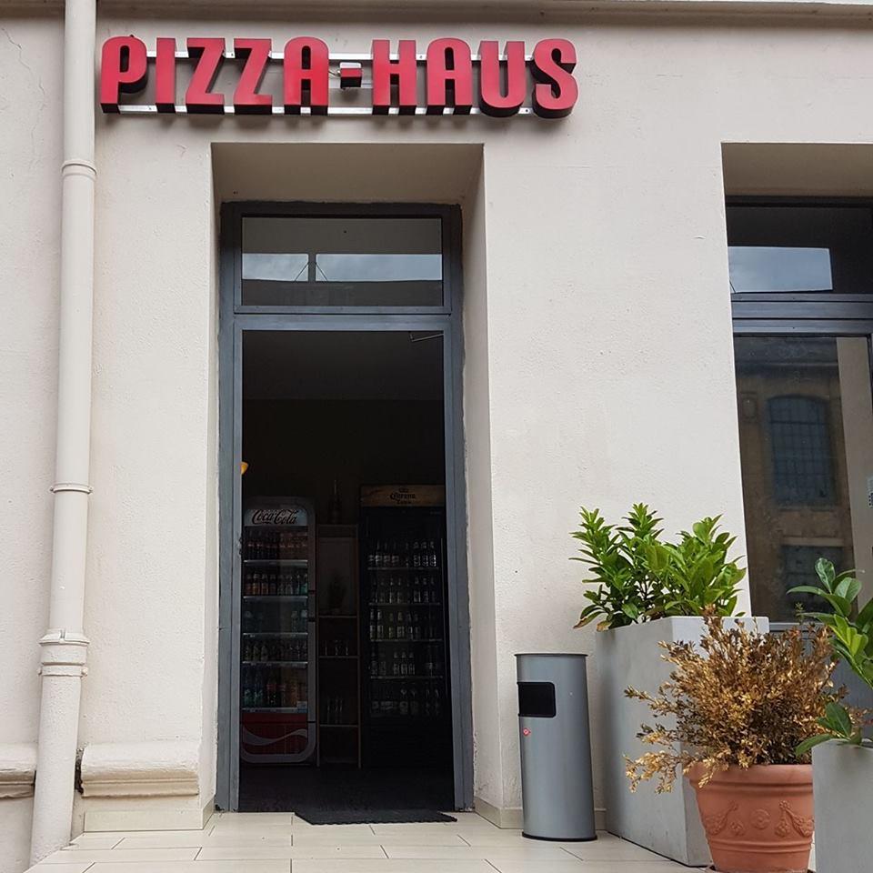 pizza haus leipzig in leipzig branchenbuch deutschland. Black Bedroom Furniture Sets. Home Design Ideas