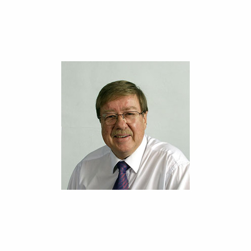 Exceed Accountants Ltd - Englefield Green, Surrey TW20 0DF - 01784 439955 | ShowMeLocal.com