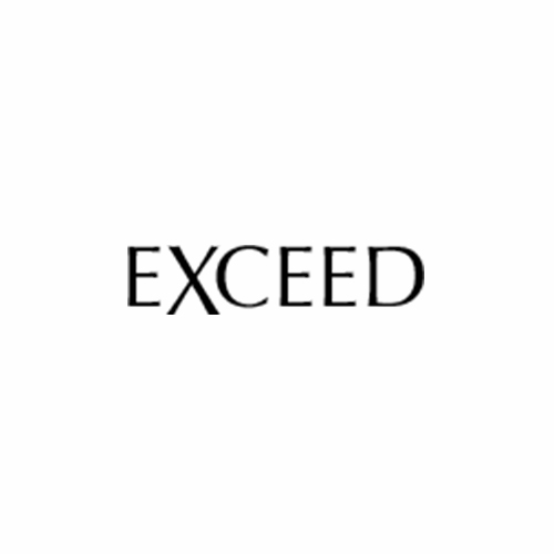 Exceed Accountants Ltd