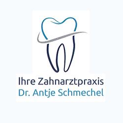 Zahnarztpraxis Dr. Antje Schmechel