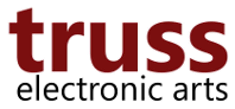 Bild zu truss electronic arts in Kaufungen in Hessen