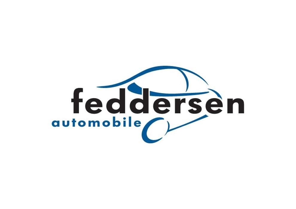 Logo von Feddersen Automobile GmbH