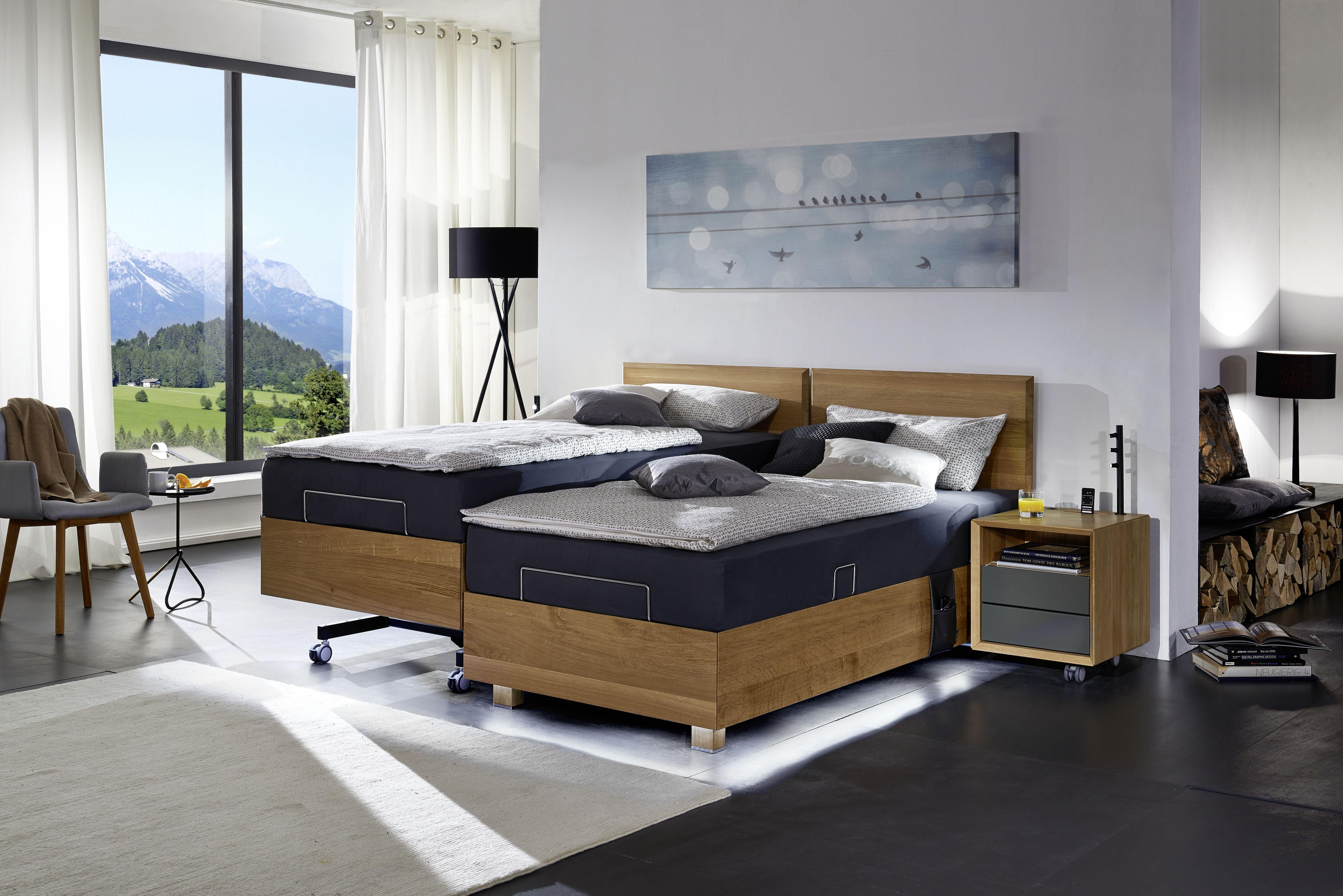 aktiv zuhause wohnen in uelversheim branchenbuch deutschland. Black Bedroom Furniture Sets. Home Design Ideas