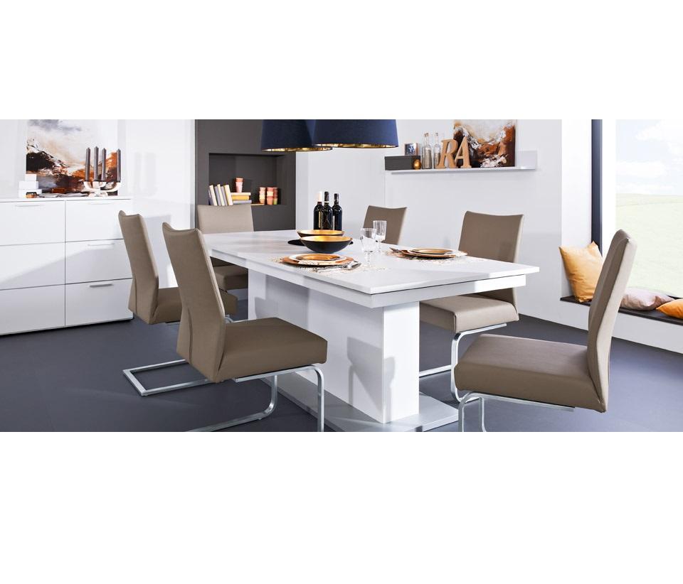 m bel konrad gmbh v hringen kontaktieren. Black Bedroom Furniture Sets. Home Design Ideas