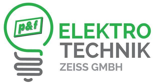 P&F Elektrotechnik Zeiss GmbH
